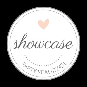 Vetrina: party realizzati - Lily&Sage Design