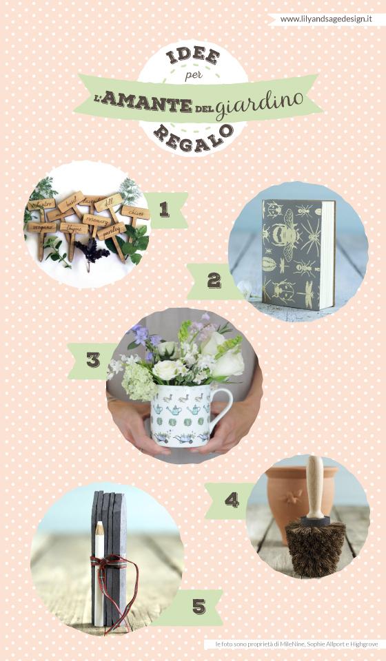 idee-regalo-per-amanti-del-giardino