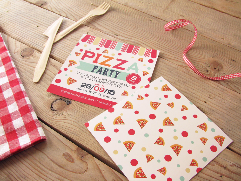 invito-pizza-party-lilyandsagedesign