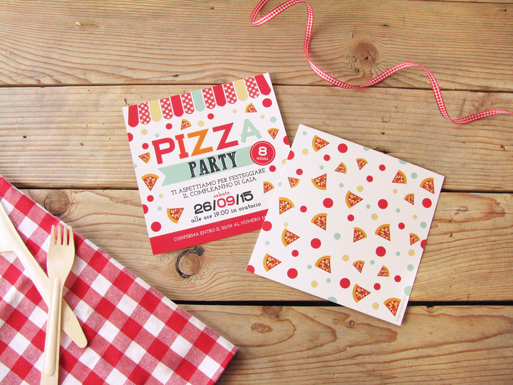 invito-pizza-party2-lilyandsagedesign