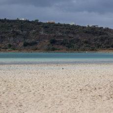 La bellezza dell'estate – Vacanze a Pantelleria – I fanghi al Lago di Venere – Lily&Sage Design