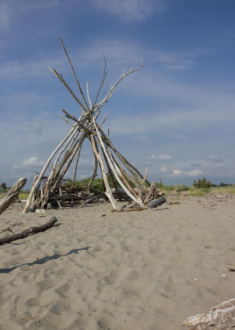 La bellezza dell'estate - Il mare - Lily&Sage Design