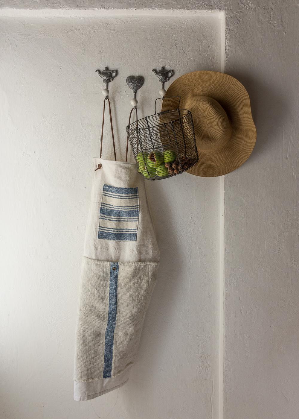 La bellezza dell'estate - Il raccolto - Lily&Sage Design