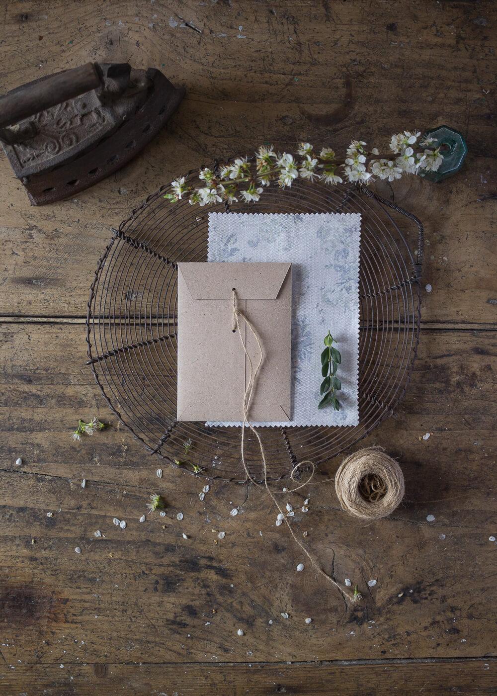 Servizio di grafica per matrimonio personalizzata - Lily&Sage Design