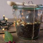 Calendario dell'Avvento – Regali di Natale homemade – Un Natale di tradizioni – Lily&SageDesign
